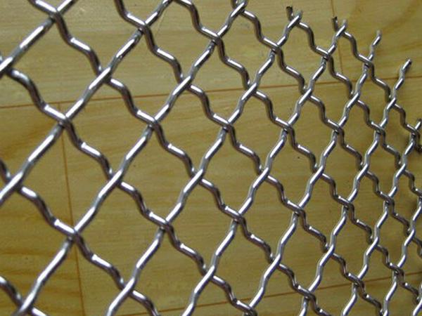 质量好的不锈钢丝网